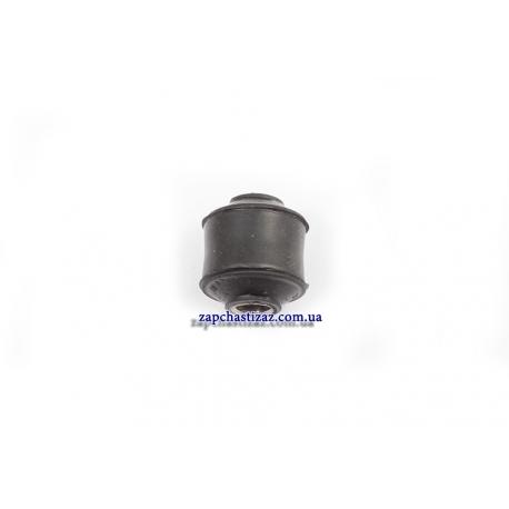 Сайлентблок заднего амортизатора нижний Ланос Сенс 22008668 Фото 1 22008668