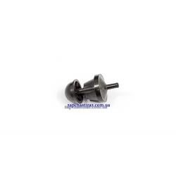 Клапан сепаратора (клапан продувки абсорбера)
