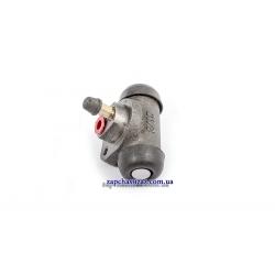 Цилиндр задний тормозной 17,46 мм АГАТ