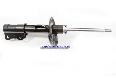 Амортизатор передний правый Авео T300 GM 95917163 Фото 1