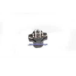 Лампочка щитка приборов с патроном Magneti Marelli