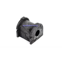 Втулка стабілізатора задня Лачетті універсал CTR