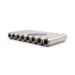 Направляючі клапанів 1.6, 1.6 LXT стандарт GM (1 шт.)