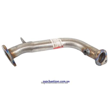 Штаны (труба приёмная) Bosal Ланос Сенс с объёмом мотора 1.4 TF699P-1203010-10 Фото 1 TF699P-1203010-10
