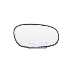 Дзеркальний елем. н. зразка правий без підігр. для дзеркал без повор