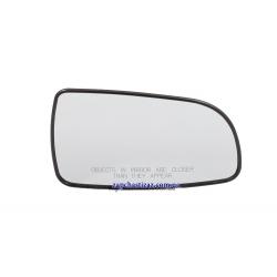Зеркальный элемент для правого зеркала с повторителем поворота с/п