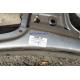 Усилитель передней стойки кузова левый Ланос Сенс tf69y0-5401181 Фото 2 tf69y0-5401181