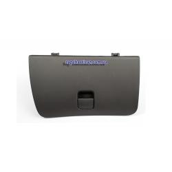 Ящик перчаточный (бардачок) в сборе Ланос Сенс tf69y0-5325350 Фото 1