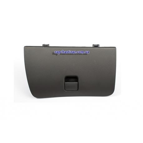 Ящик перчаточный (бардачок) в сборе Ланос Сенс tf69y0-5325350 Фото 1 tf69y0-5325350