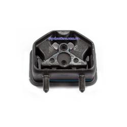 Подушка двигателя передняя правая GM