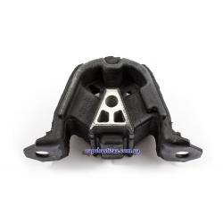 Подушка двигателя задняя GM