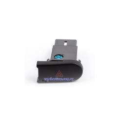 Кнопка аварийки GM Сенс Ланос 96231858 GM Фото 1