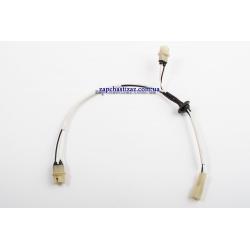 Жгут проводов ручки крышки багажника Т-150