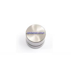 Гидрокомпенсатор 1.8 2.0 2.2 2.4 1.8 LDA INA