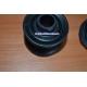 Буфер заднего амортизатора нижний Сенс Ланос, Польша Gumex 00018 Фото 2 00018