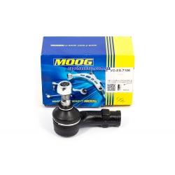 Рулевой наконечник Форза правый Moog