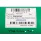 Провода высоковольтные PM Ланос Авео 1.5 96305387 PM Фото 2 PEC-E04