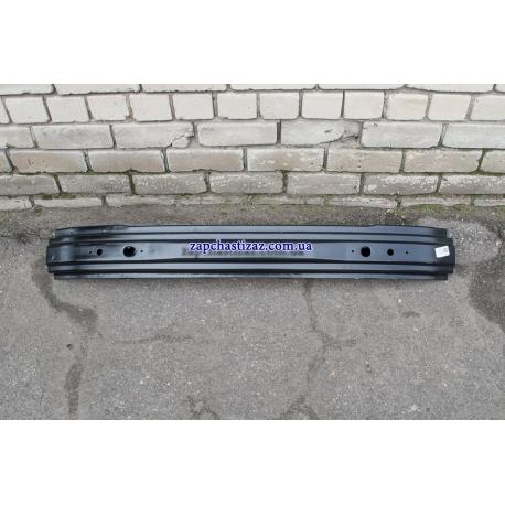 Усилитель переднего бампера ЗАЗ Ланос Сенс TF69Y0-2803080 Фото 1 TF69Y0-2803080