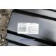 Усилитель переднего бампера ЗАЗ Ланос Сенс TF69Y0-2803080 Фото 3 TF69Y0-2803080