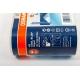 Лампочка H3 OSRAM COOL BLUE HYPER (2 шт) 62151CBH+ Фото 2 OS 62151 CBH+