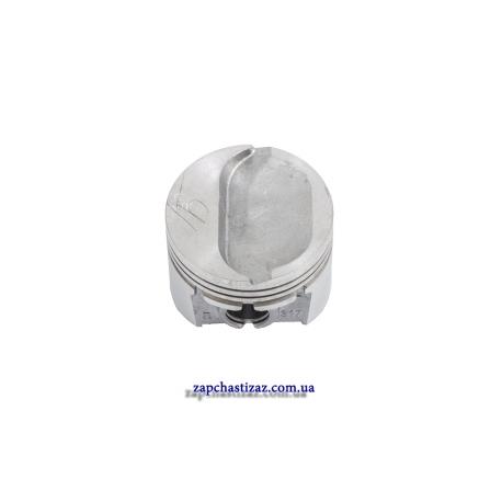 Поршень для мотора объёмом 1400 куб см, сенс, ланос A-317-1004015 Фото 1 A-317-1004015