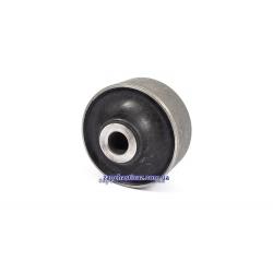 Сайлентблок переднего рычага задний усиленный EuroEx Авео