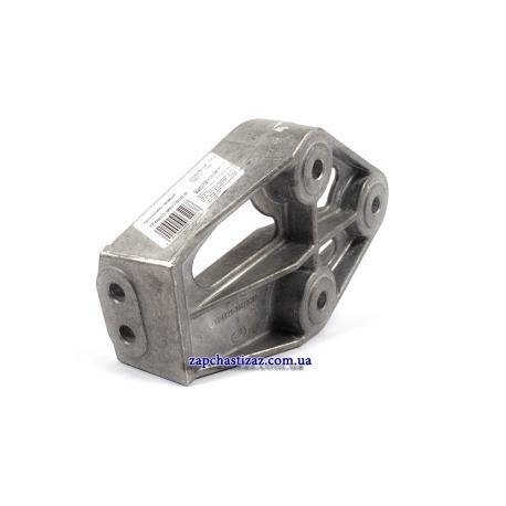 Кронштейн двигателя правый Ланос 1.5 ЗАЗ TF69Y0-9607808-8 Фото 1 TF69Y0-9607808-8