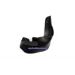 Бризговик передній правий GSP Auto гумовий