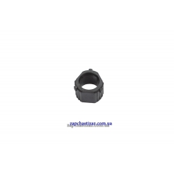 Втулка рулевого механизма полимерная Таврия Славута Пикап A-1102-3401076-02 Фото 1