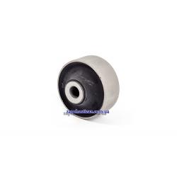 Сайлентблок переднего рычага задний усиленный CTR Авео