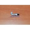 Выключатель контрольной лампы ручного тормоза Таврия Славута 11021-3720030