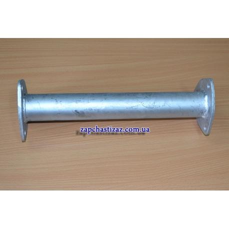 Проставка переходник катализатора Ланос 96351601-ua Фото 1 96351601-ua