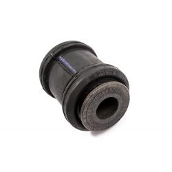 Сайлентблок переднего рычага передний Febi Ланос Сенс, для всех годов выпуска и объёмов мотора