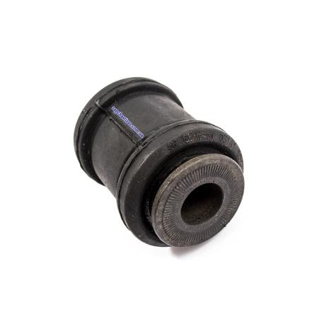 Сайлентблок переднего рычага передний Febi Ланос Сенс, для всех годов выпуска и объёмов мотора FE03141