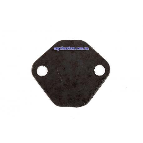 Заглушка бензонасоса карбюраторного 245-1106182