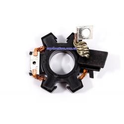 Щёткодержатель стартера пластик 0,8 кВт DAC
