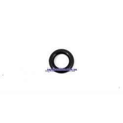 Кольцо уплотнительное на топливную трубку рампы Ланос Нубира 1.6 GM