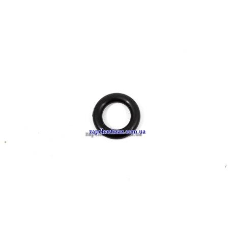 Кольцо уплотнительное на топливную трубку рампы Ланос 1,6 DOHC GM 96114707