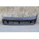 Бампер передний (скорлупа) ЗАЗ TF69YP-2803020