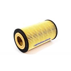 Фільтр масляний 1.4 LDT, 1.6 LDE, 1.8 2H0 Кённер