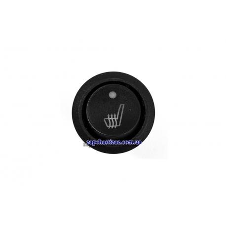 Кнопка обогрева сиденья Ланос r13-273al02-bbyr