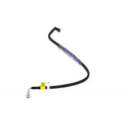 Трубка топливная от магистральной к фильтру подача 1.5 GM