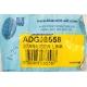 Стойка стабилизатора передняя правая Blue Print Лачетти ADG08558