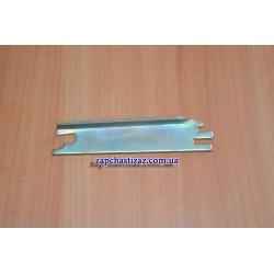 Планка распорная задних колодок правая Таврия ЗАЗ 1102 Славута ЗАЗ 1103