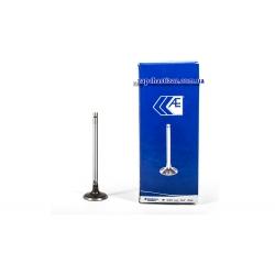 Клапана впускные 1.6 AE (1 шт)