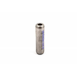 Направляючі клапанів 1.6, 1.6 LXT ремонтні GM (1 шт.)