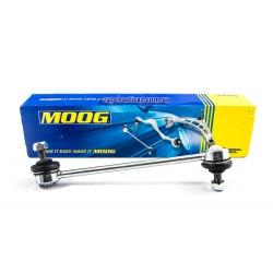 Стойка стабилизатора задняя Moog Лачетти
