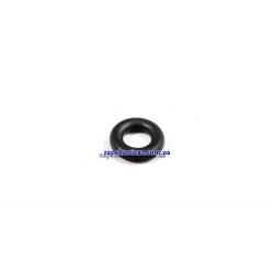 Кольцо уплотнительное форсунки 0.8, 1.0, 1.6, 2.0 GM