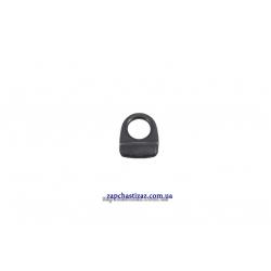 Ручка задней двери (багажника) Славута ЗАЗ 1103, Дана 1105 A-1105-6305152 Фото 1