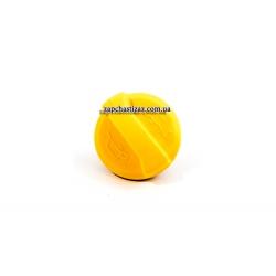 Кришка маслозаливної горловини Лачетті 1.8 LDA GM
